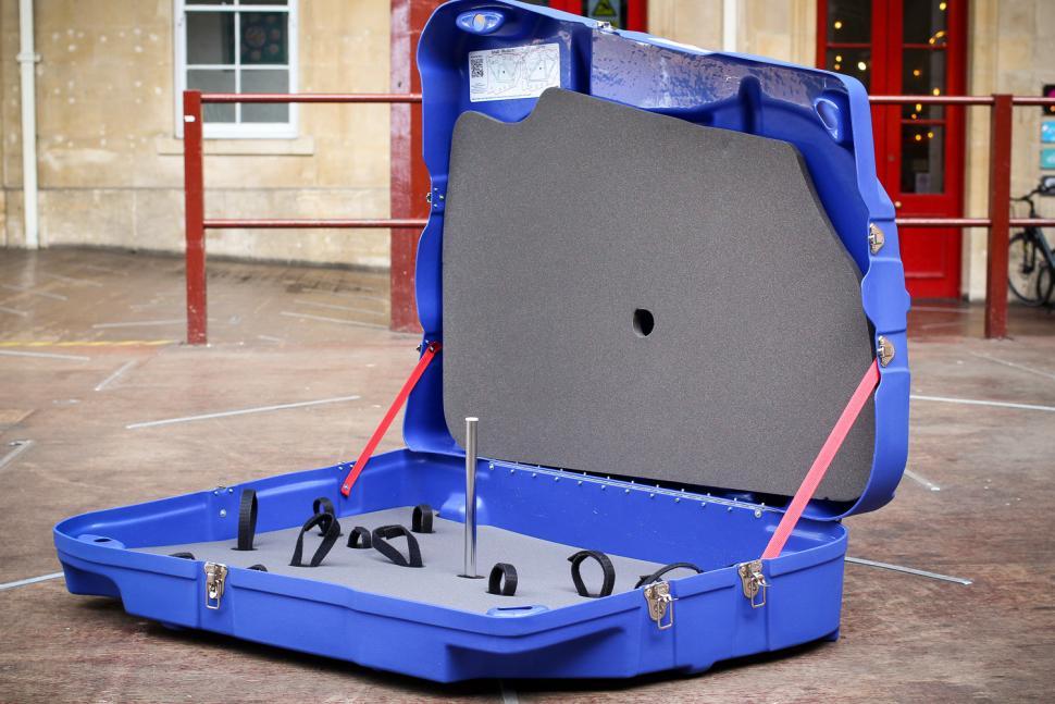 Bike Box Alan Premium Bike Box 10.jpg