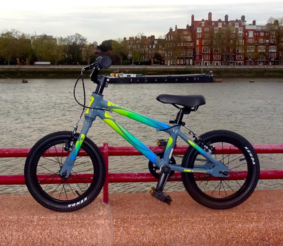 Bike Club: Pay-as-you-grow scheme for kids' bikes | road cc