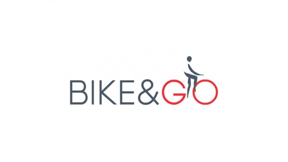 Bike & Go.png
