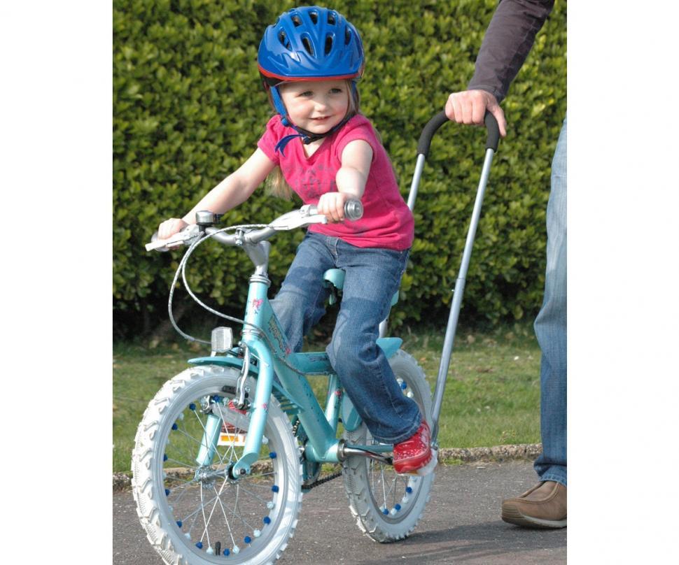 bike handle.jpg