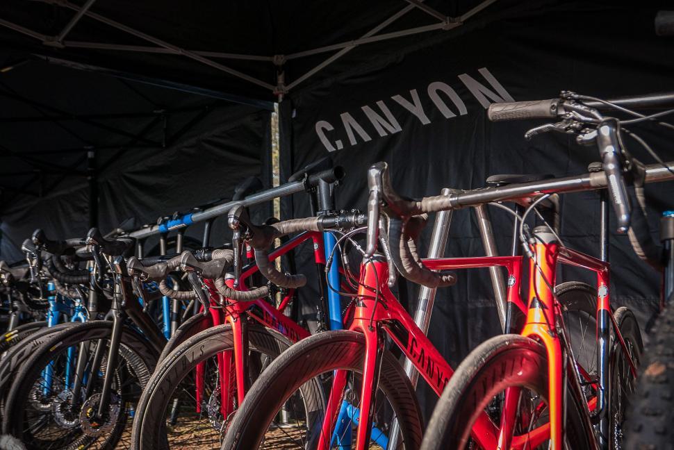Bike Live Cannock -1.jpg