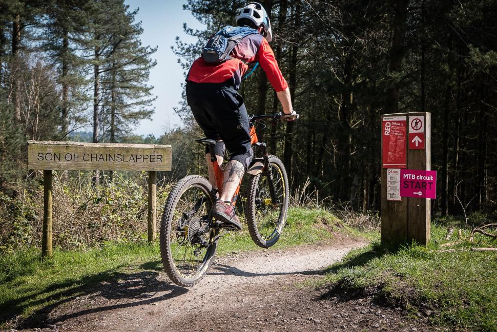 Bike Live Cannock -16.jpg