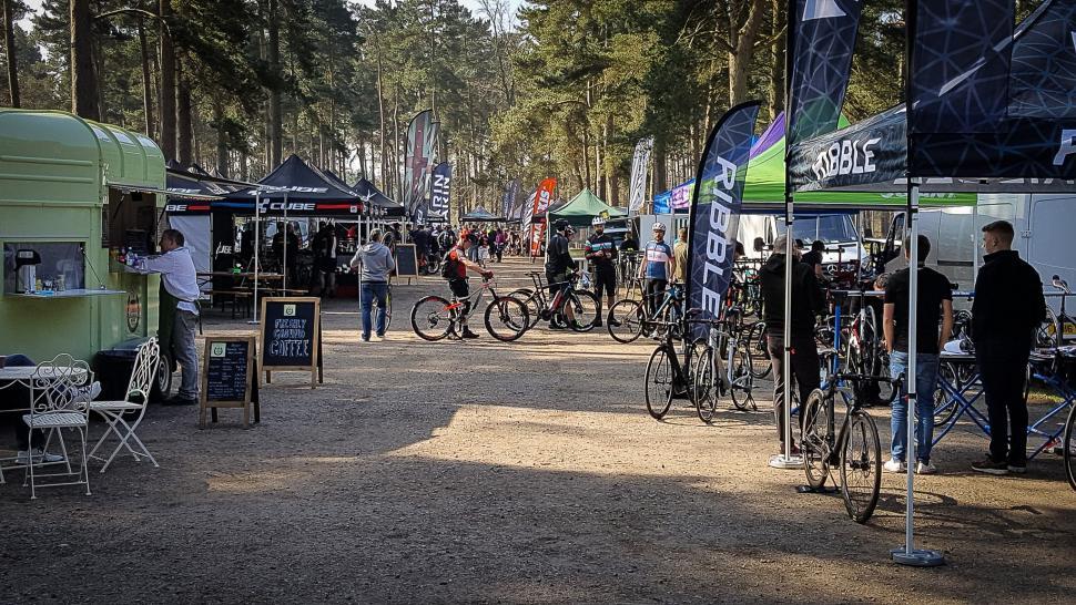 Bike Live Cannock -19.jpg