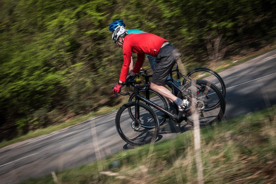 Bike Live Cannock -9.jpg