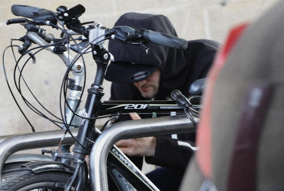 Bike thief 2019 - 1.JPG