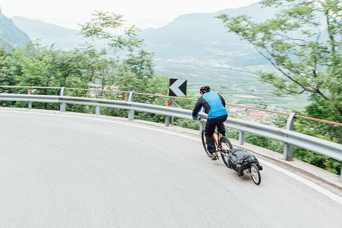bike trolley 2.jpg