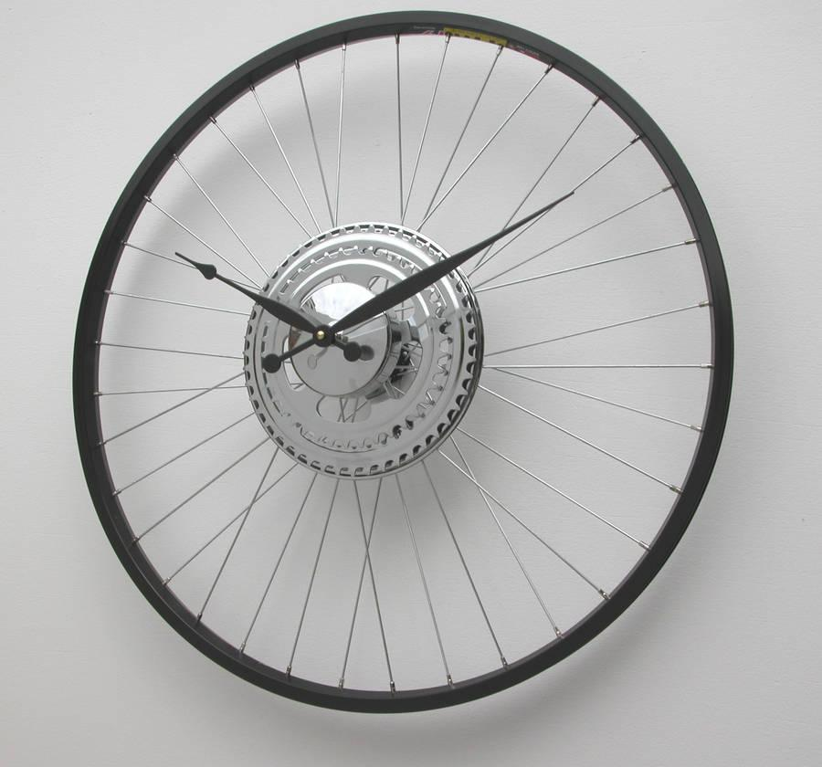 Bike wheel clock.jpg