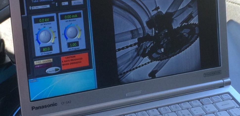 Bike X-ray (via Twitter).jpg