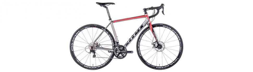 bike1.png
