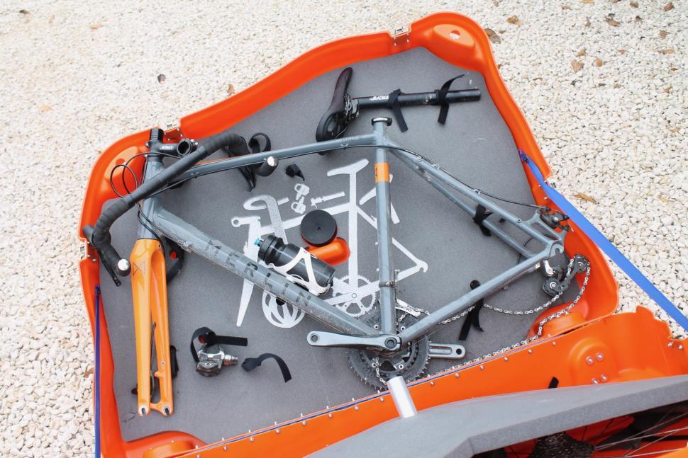 BikeBox Online VeloVault2 - 1.jpg