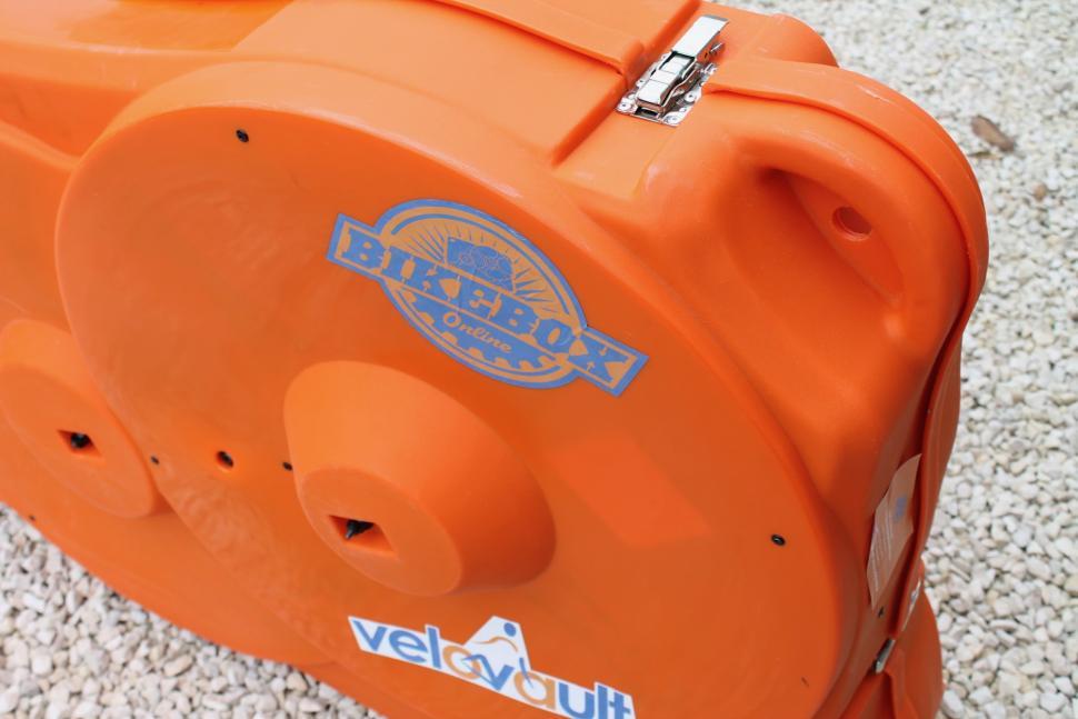 BikeBox Online VeloVault2 - 11.jpg