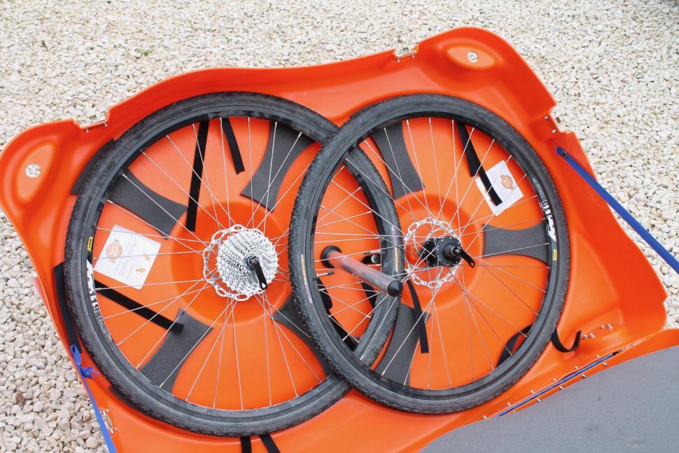 BikeBox Online VeloVault2 - 2.jpg