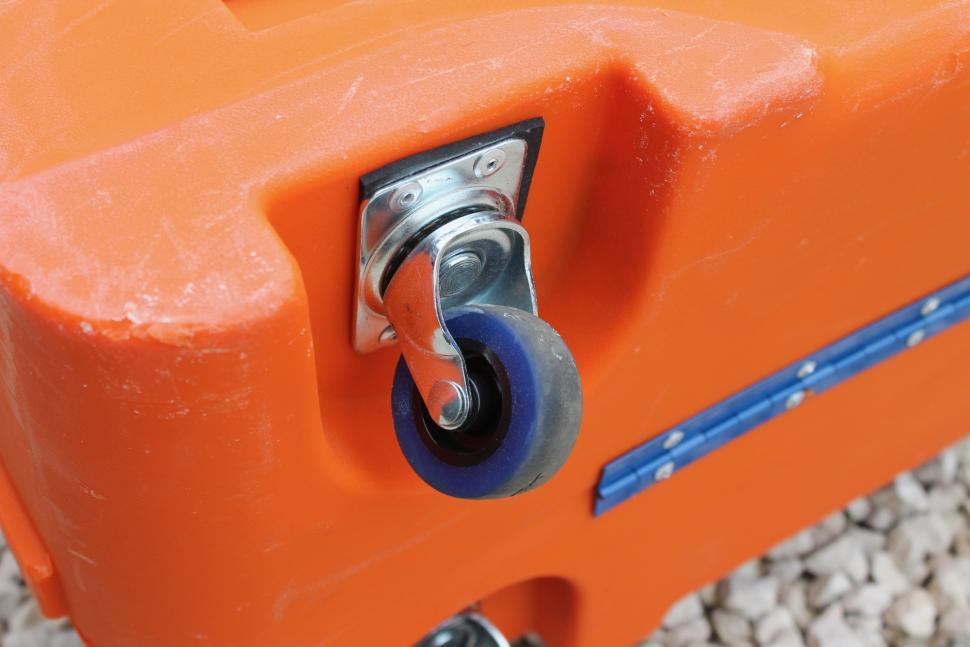 BikeBox Online VeloVault2 - 9.jpg