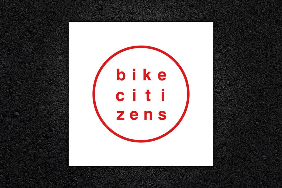 bikecitizens.jpg