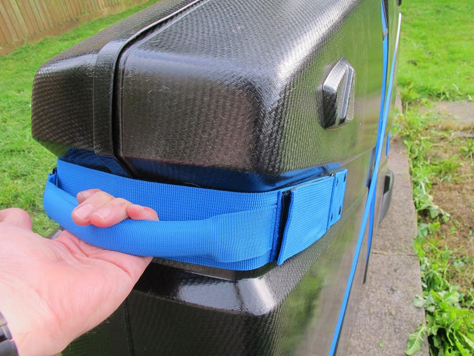 Bike Guard Curv - handle.jpg