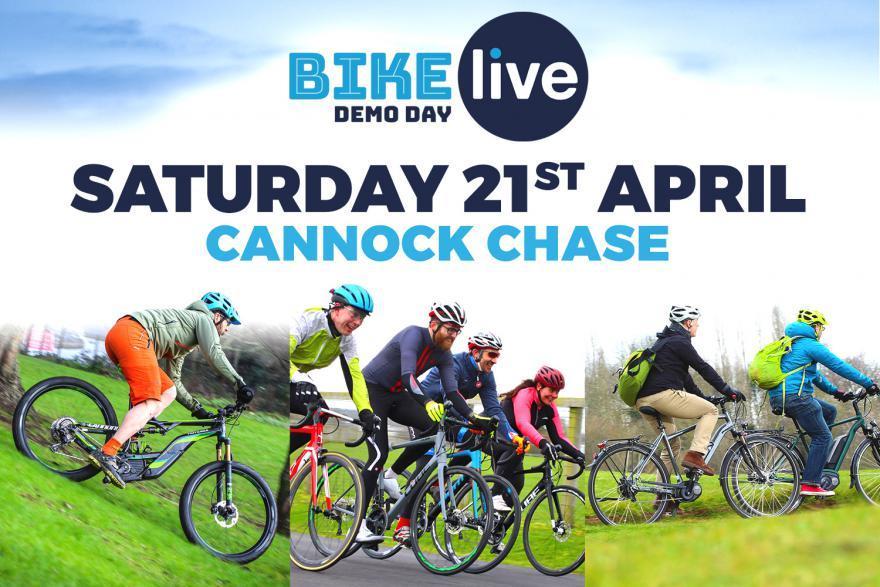 bikelive-2018-cannock-chase.jpg