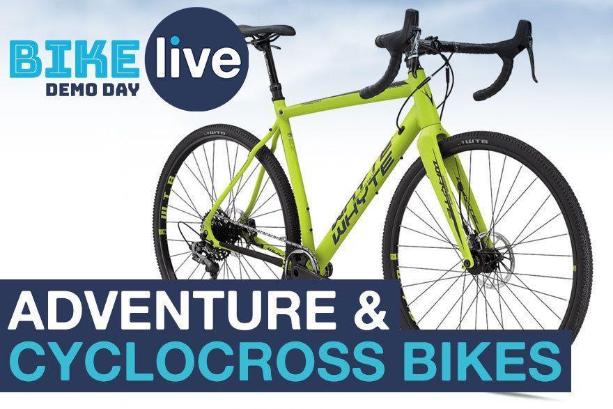 BIKElive-bikes-CandAWhyte.jpg