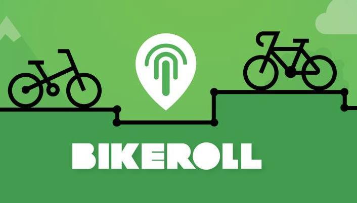bikeroll main.jpg