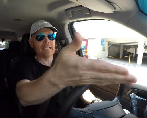 Bill Burr (via YouTube).jpg