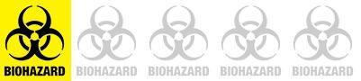 biohazard-1 (1).jpg