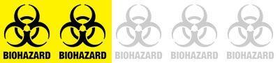 biohazard-2 (1).jpg