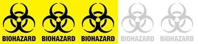 biohazard-3 (1).jpg