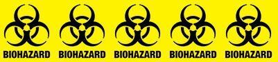 biohazard-5 (1).jpg