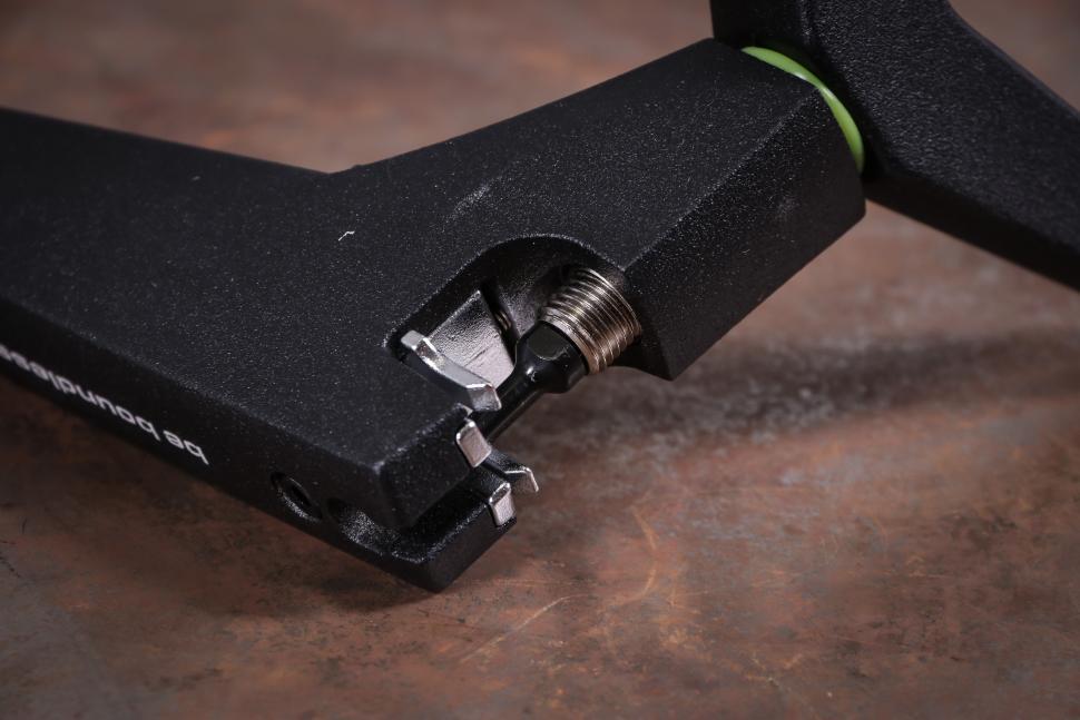 Birzman Damselfly Universal Chain Rivet Extractor Tool-2.jpg