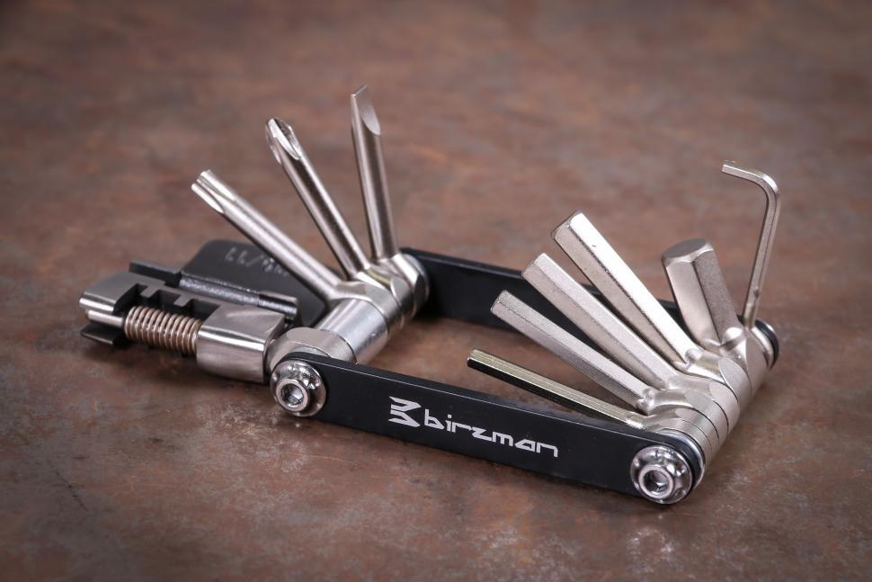 Birzman Feexman E-Version 15 Multi-Tool-1.jpg