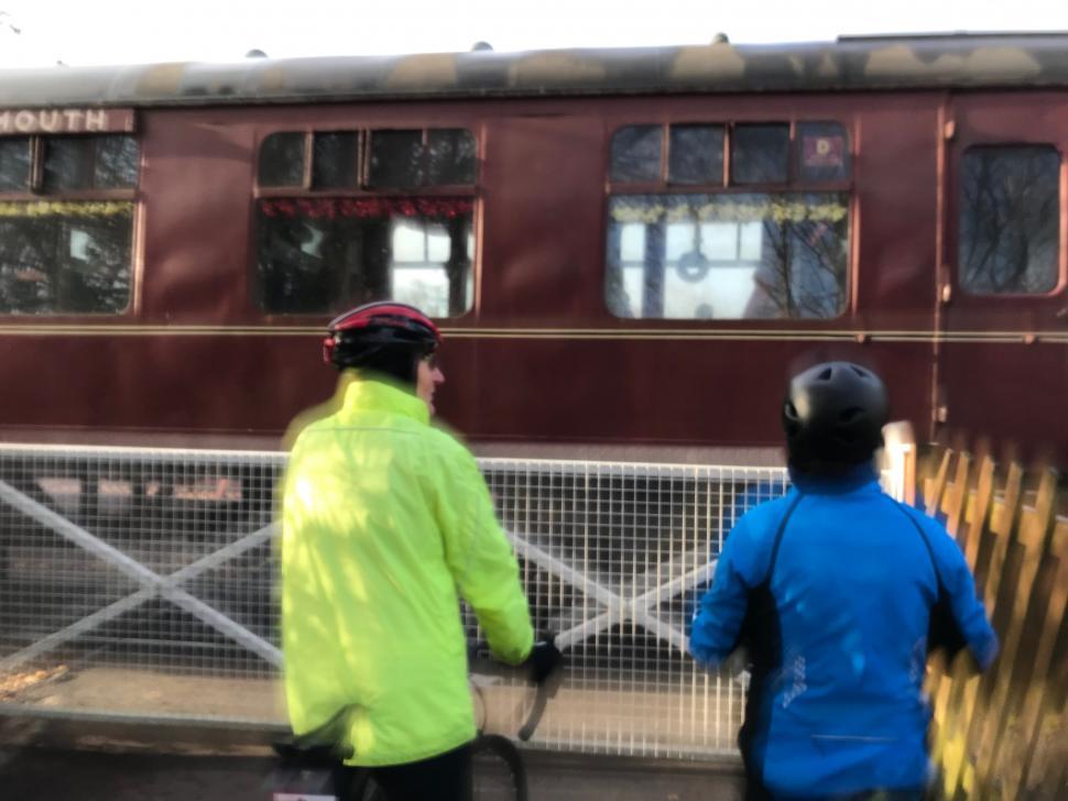 bitton railway train stop.JPG