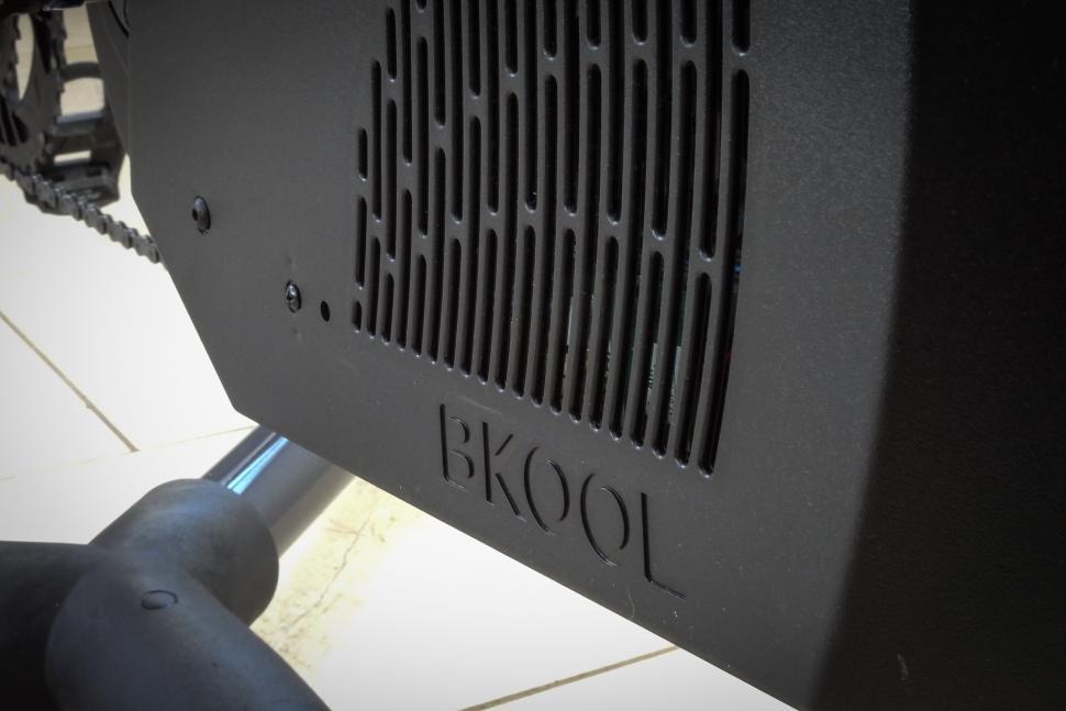 Bkool Smart Air-4.jpg