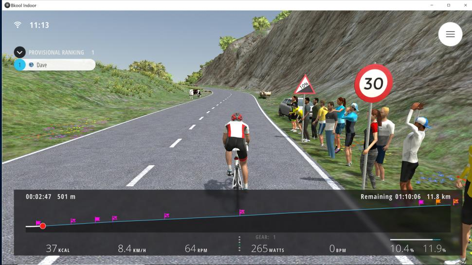 bkool_indoor_app_huez_virtual.jpg