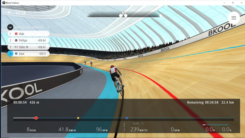 bkool_indoor_app_velodrome.jpg
