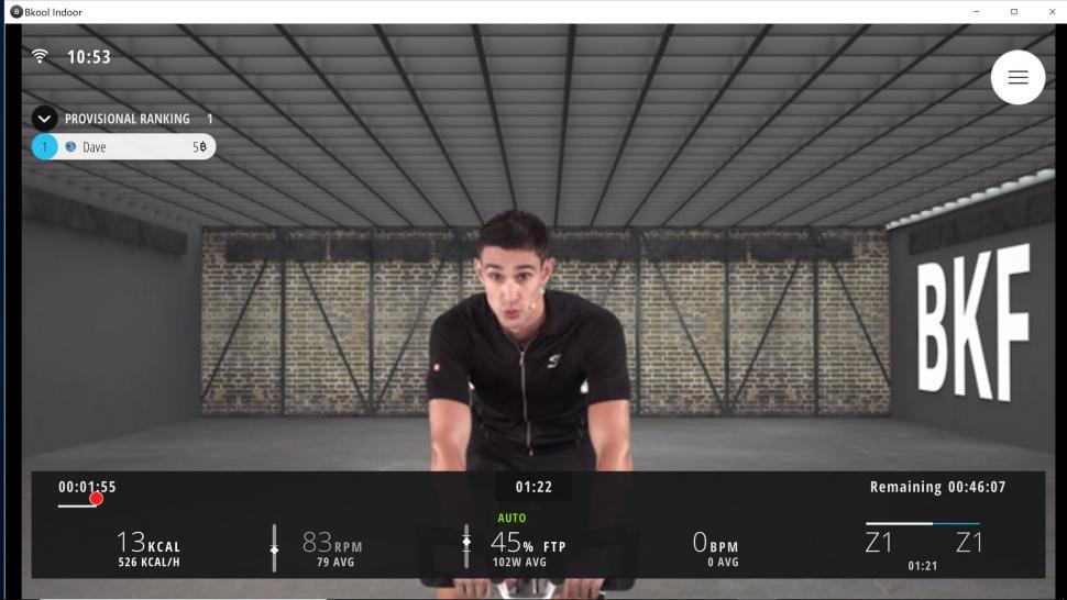 bkool_indoor_app_video_workout.jpg