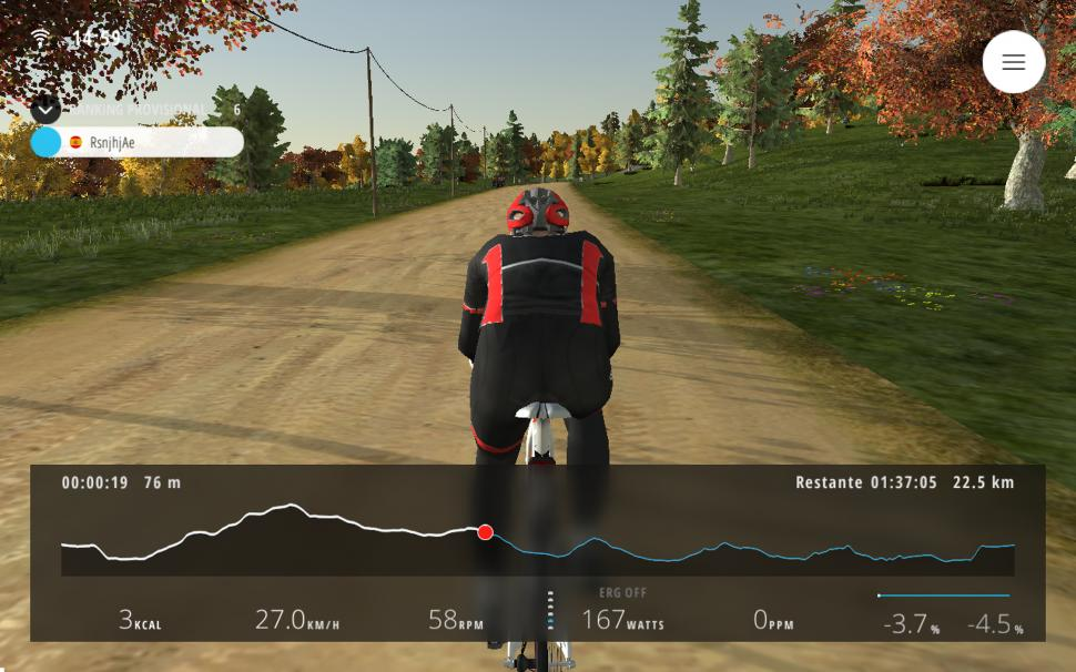 467bd72a8491d9 13 of the Best Indoor Cycling apps  All you need to find the right ...