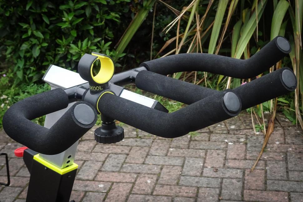 bkool_smart_bike-2.jpg