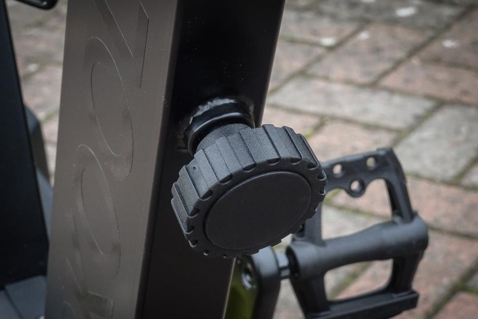 bkool_smart_bike-4.jpg