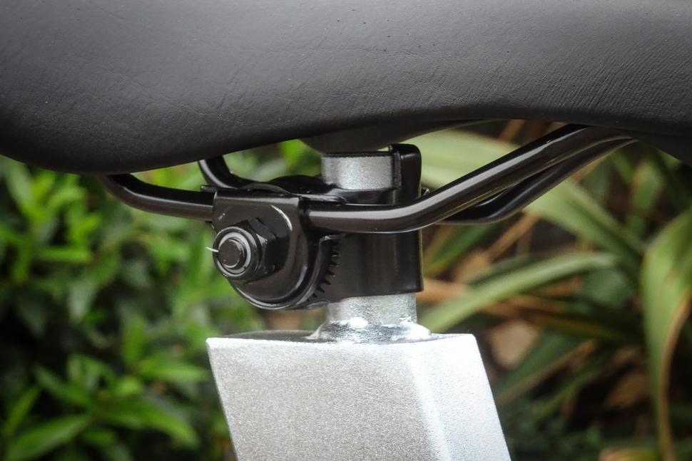 bkool_smart_bike-5.jpg