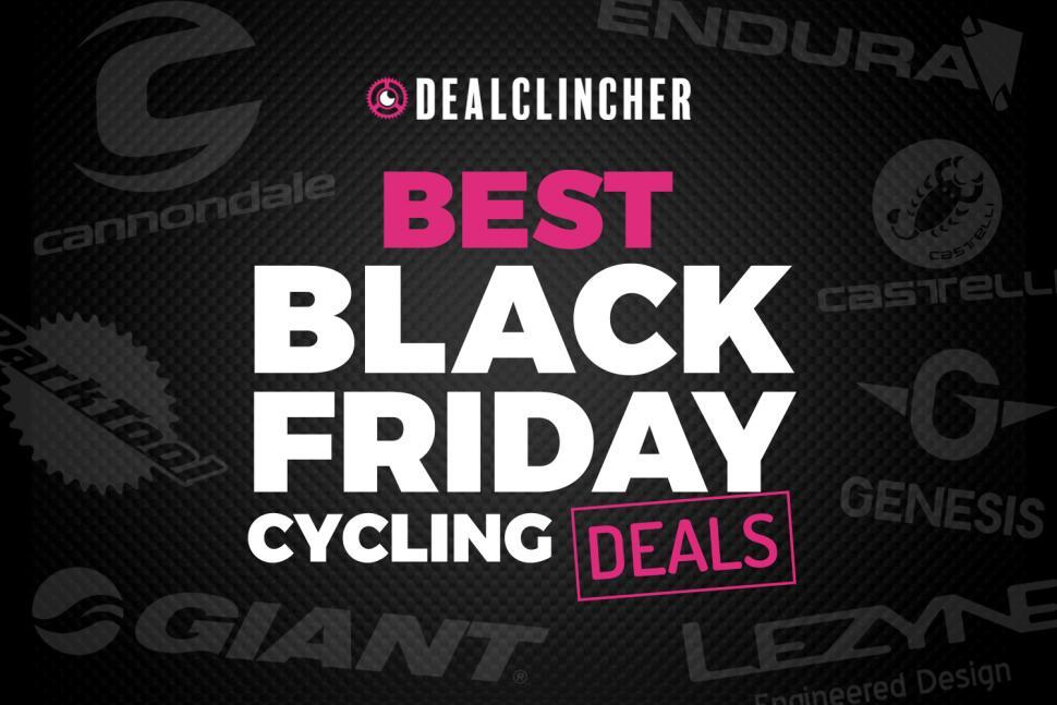Black Friday Deals Overview Image.png