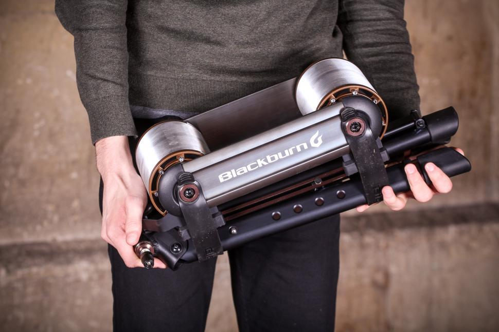 Blackburn Raceday Portable Trainer - folded 2.jpg