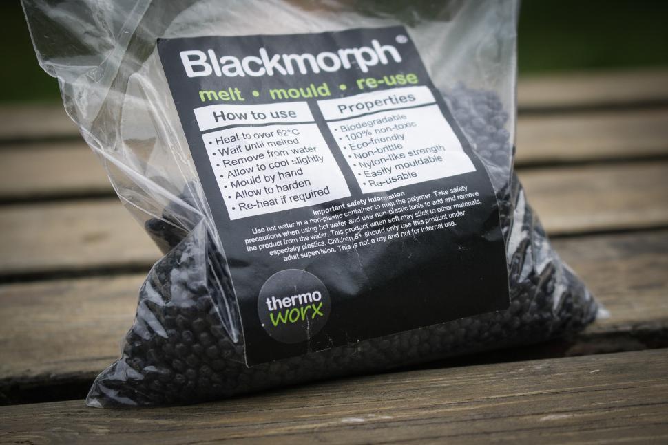 Thermoworx Blackmorph