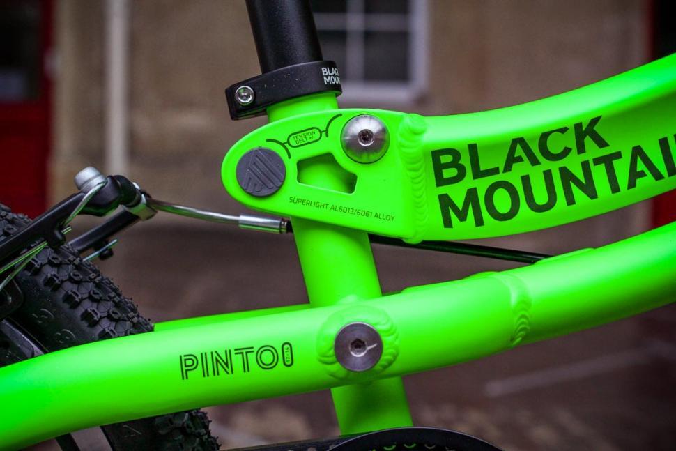 black_mountain_pinto_-_frame_detail.jpg