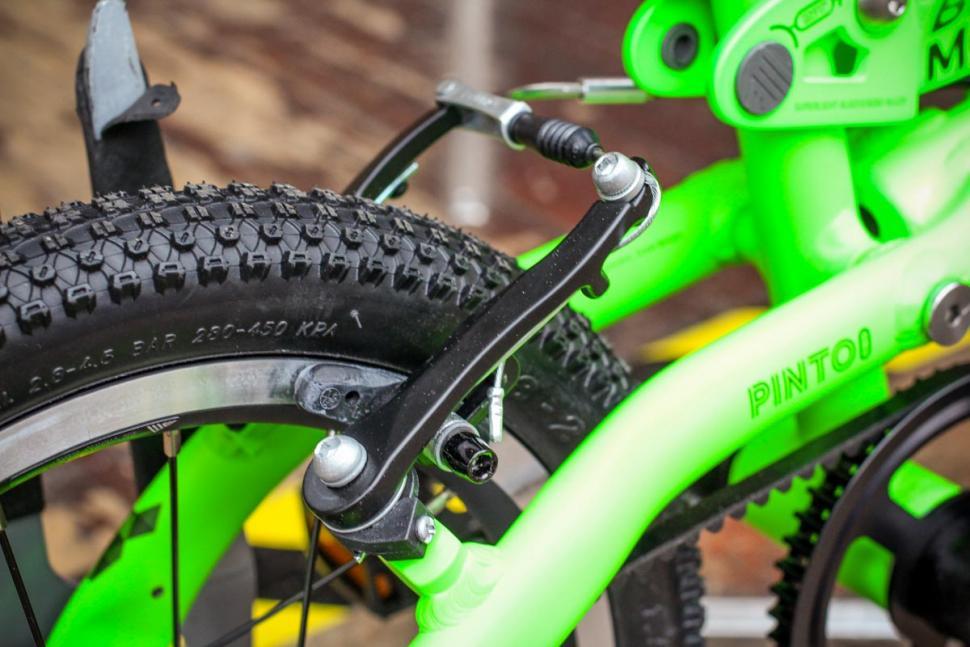 black_mountain_pinto_-_rear_brake.jpg