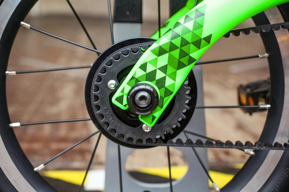 black_mountain_pinto_-_rear_wheel.jpg