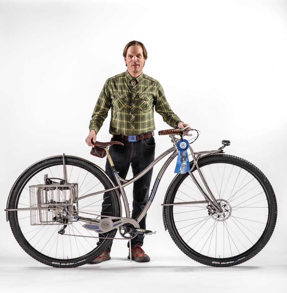 blacksheep_best_artisan_bike_nahbs2018.jpg