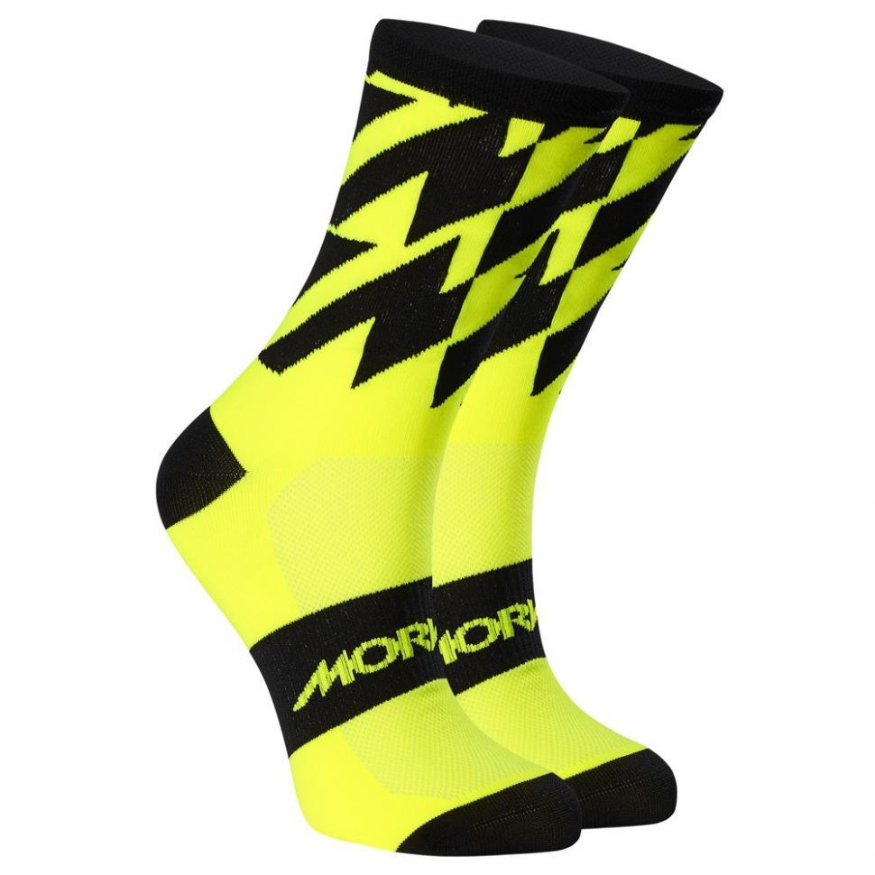 blaze-socks-front.jpg