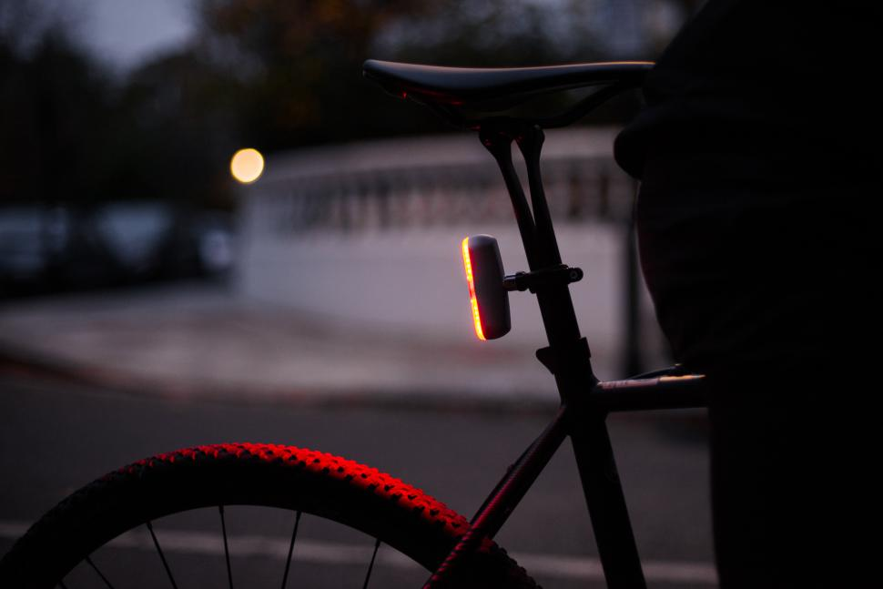 blazer burner light 5.jpg
