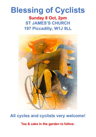 Blessing of Cyclists at St James's Piccadilly.PNG