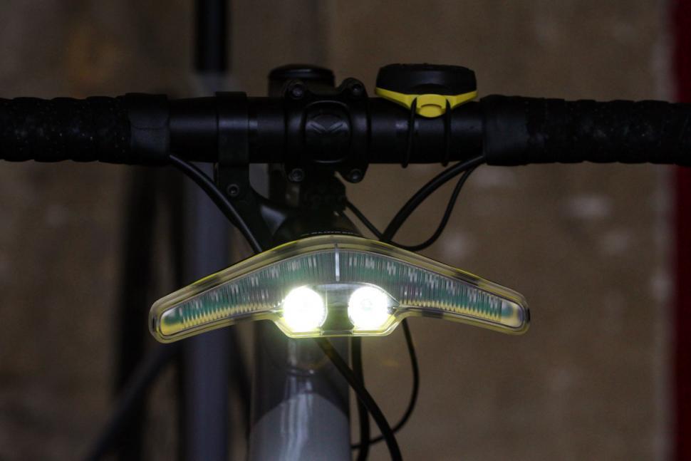 Blinkers Blinker set - front light 2.jpg