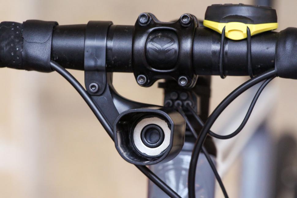 Blinkers Blinker set - front mount.jpg